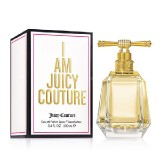 Juicy Couture I Am Juicy 100ml EDP