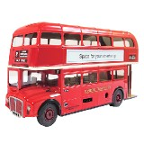 Routemaster Bus RM 5