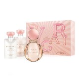 Bvlgari Rose Goldea 50ml EDP+40ml SG+40ml BL