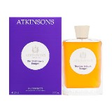Atkinsons Odd Fellow Bouquet 100ml EDT