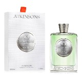 Atkinsons Posh On The Green 100ml EDP