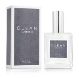 Clean Cashmere 30ml EDP
