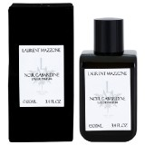 Laurent Mazzone Noir Gabardine 100ml EDP