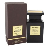 Tom Ford Beauty Venetian Bergamot 100ml EDP