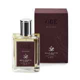 Acca Kappa Ode 100ml EDP