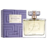 Gianni Versace Couture Violet 100ml EDP