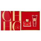 Carolina Herrera CH Privée EDP 80ml + 100ml BS
