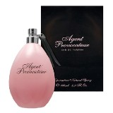 Agent Provocateur 100ml EDP