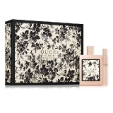 Gucci Bloom di Fiori 100ml EDP + 7,4ml Roller Ball