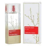 Armand Basi in Red Women Celebration Ed 100ml EDT