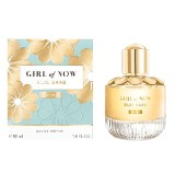 Elie Saab Girl Of Now Shine 50ml EDP
