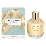 Elie Saab Girl Of Now Shine 90ml EDP