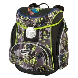 BACKPACK GT ERGONOMIC URBAN JUMP 26358