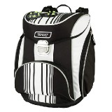 BACKPACK GT ERGONOMIC FOOTBALL BLATTE 26360