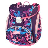 BACKPACK GT ERGONOMIC BUTTERFLY SWARM 26361