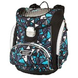 BACKPACK GT ERGONOMIC MX RACE 26363