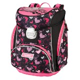 BACKPACK GT ERGONOMIC WHITIN HEARTS 26362