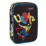 PENCIL CASE MULTY FULL URBAN JUMP 26261