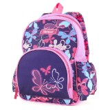 BACKPACK KINDER BUTTERFLY SWARM 26252