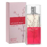 Armand Basi Sensual Red EDT 50 ml W