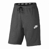 M NSW AV15 FLC SHORT
