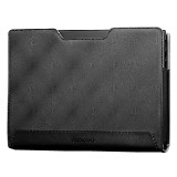 Yoga 500-14 Slot-in Sleeve(Blk)