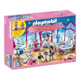 Playmobil Adventskalender | Weihnachtsball