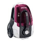 VACUUM CLEANER ECO EXTREME ANIMAL CARE EL17 (M35)