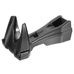 CHG-3201-BLK CHARGING CRADLE FOR OPC-3301