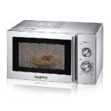 Microwave with Grill, approx. 900 W, Grill approx. 1000 W, a